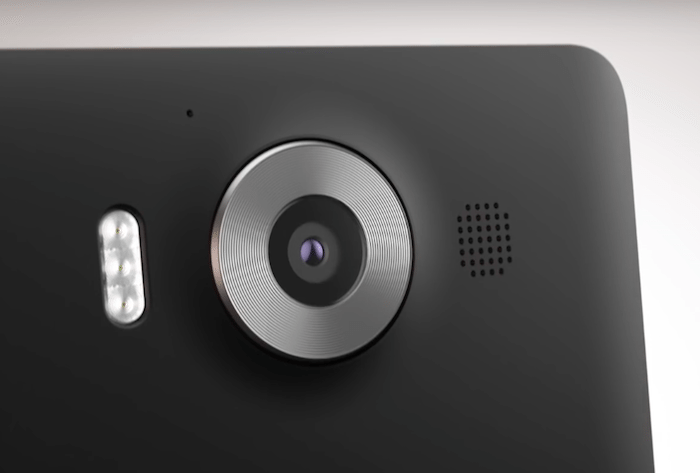 Microsoft Lumia 950 avrmagazine 1