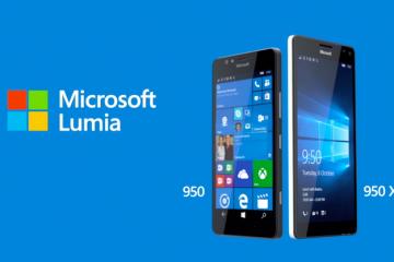 Microsoft Lumia 950 avrmagazine 4