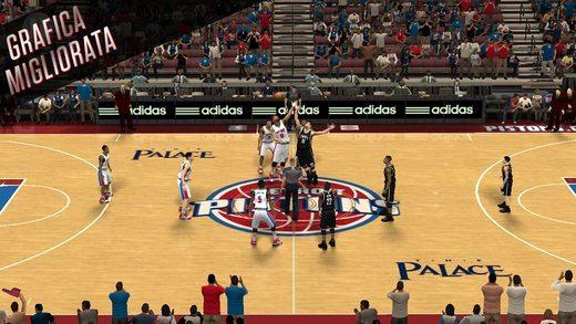 NBA 2k16 avrmagazine 1