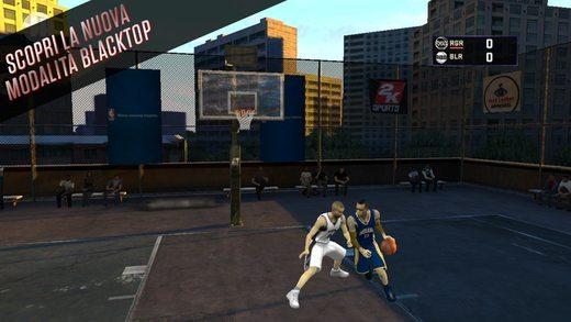 NBA 2k16 avrmagazine 2