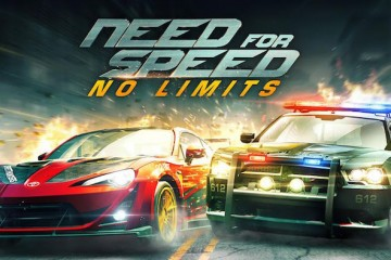Need-for-Speed-No-Limits avrmagazine 1