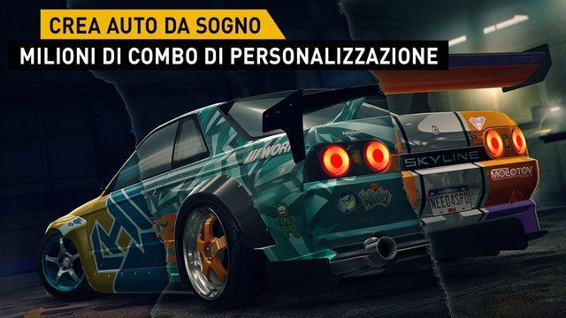 Need for Speed No Limits avrmagazine 1