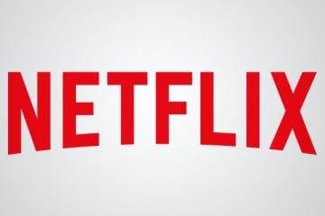 Netflix avrmagazine