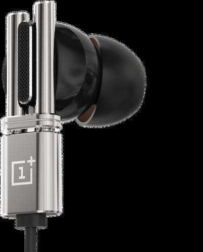 OnePlus icons avrmagazine 2