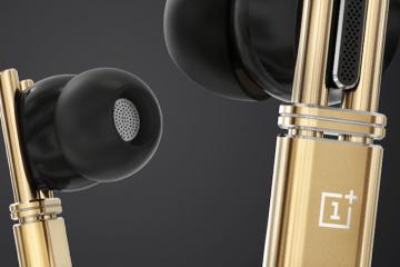 OnePlus icons avrmagazine