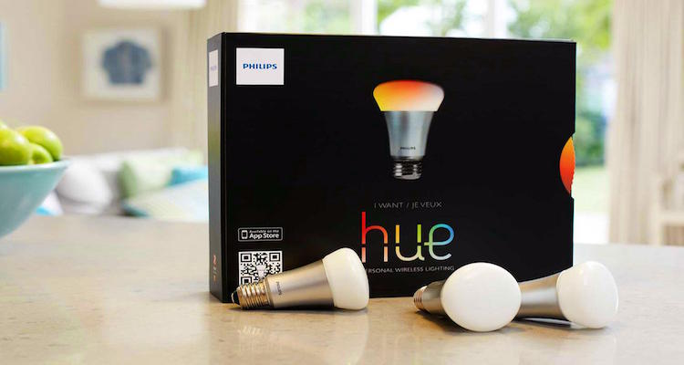 Philips-Hue-bridge2.0-avrmagazine-1