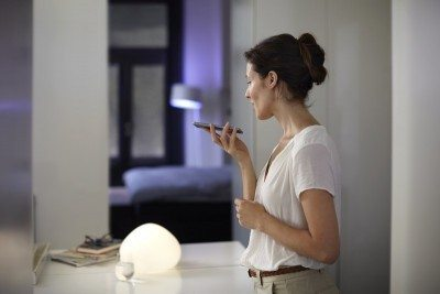 Philips-Hue-bridge2.0-avrmagazine-4