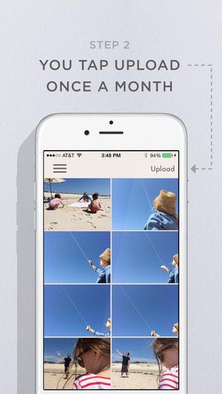 Recently applicazioni per iphone avrmagazine 2