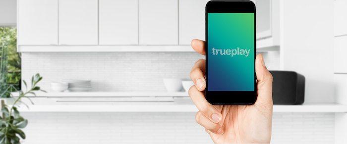 Sonos Trueplay avrmagazine 0
