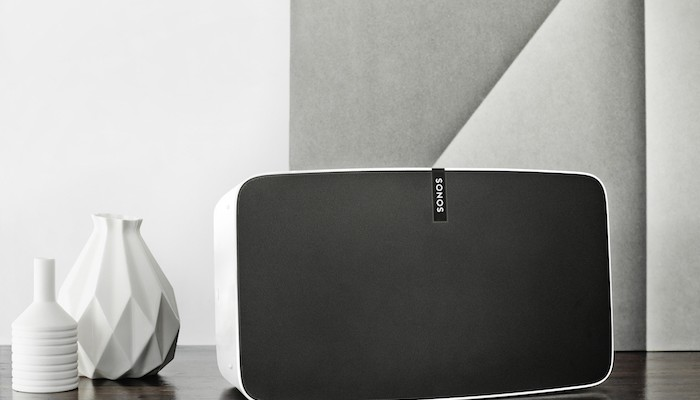 Sonos Trueplay avrmagazine 1