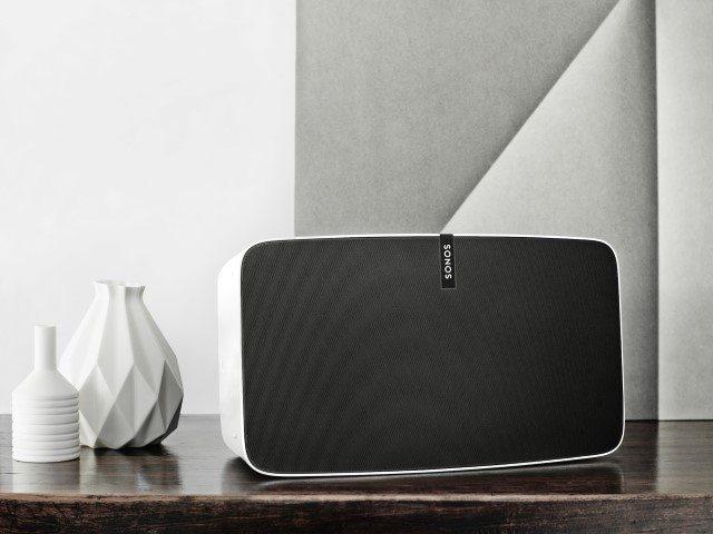 Sonos-play5-2-avrmagazine