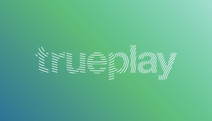 Sonos trueplay avrmagazine