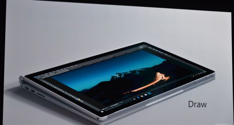 Surface Book avrmagazine 1