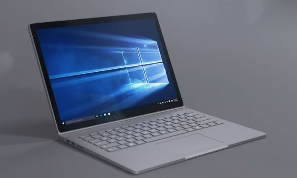 Surface Book avrmagazine 3