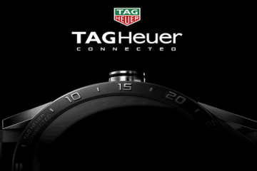 Tag0Heuer-smartwatch-androdi-wear-avrmagazine-1