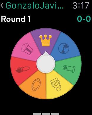 Trivia-Crack-giochi-per-ios-avrmagazine-6