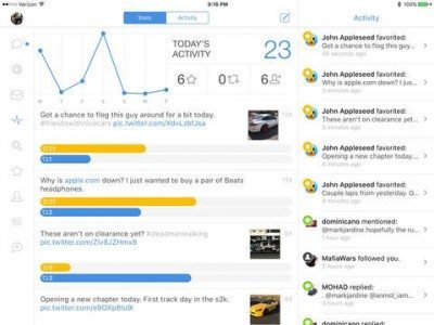 Tweetbot-4-applicazioni-per-ios-3