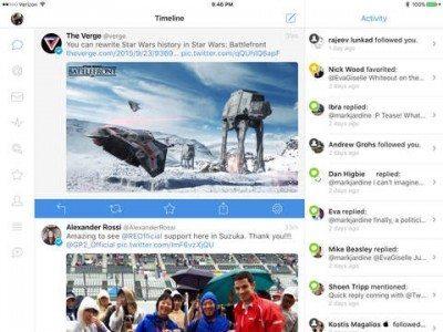 Tweetbot-4-applicazioni-per-ios-4