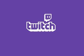 Twitch-avrmagazine