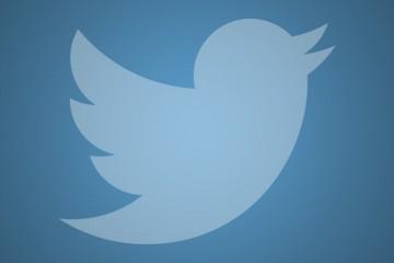 Twitter per mac avrmagazine 2