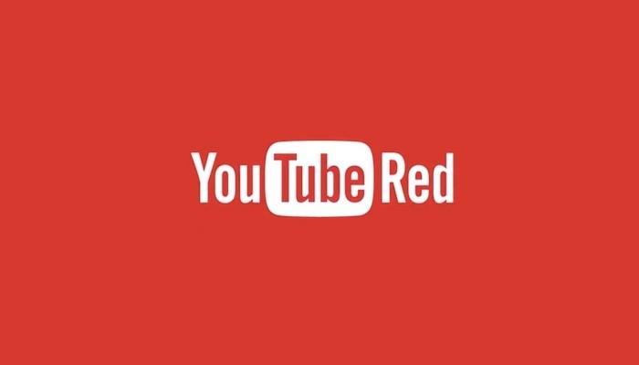 Youtube red avrmagazine