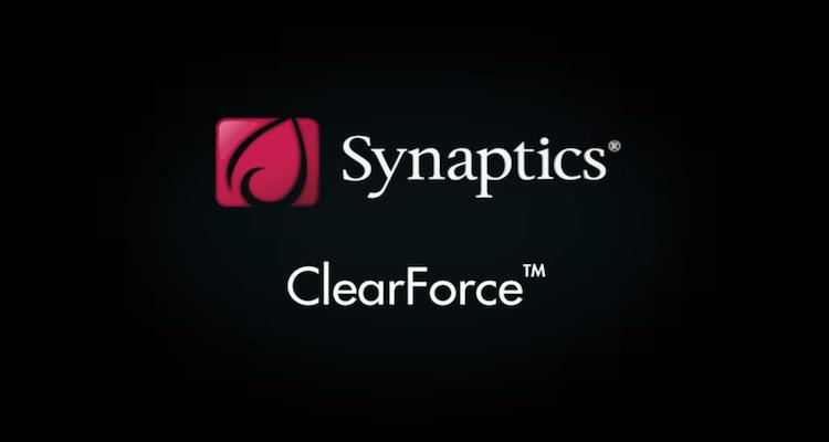 clearforce-galaxys7-avrmagazine-1