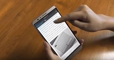 ClearForce su Galaxy S7
