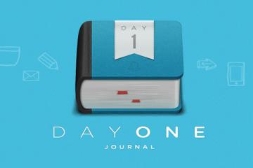 day-one-applicazioni-apple-watch-avrmagazine-1