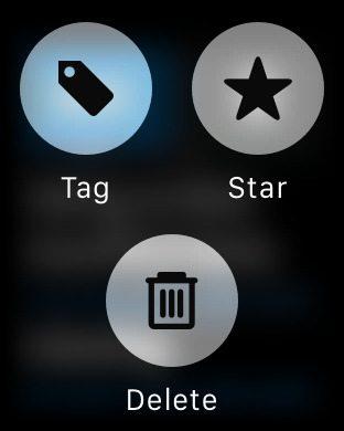 day-one-applicazioni-apple-watch-avrmagazine-6