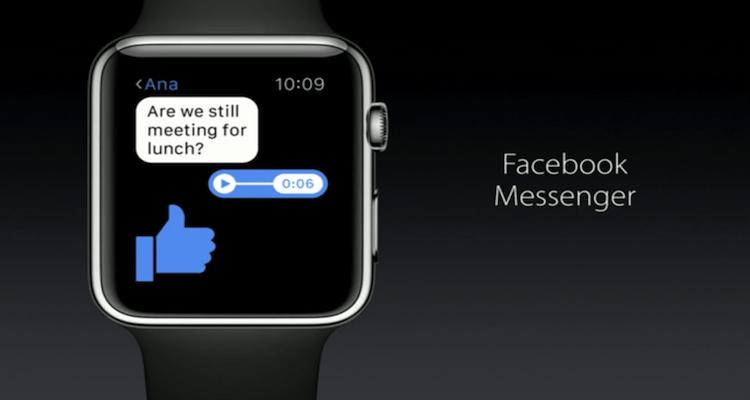 facebook-messenger-applicazioni-per-ios-avrmagazine-1