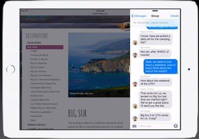 facebook-messenger-applicazioni-per-ios-avrmagazine-4