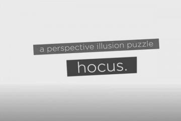 hocus-giochi-per-ios-avrmagazine-1