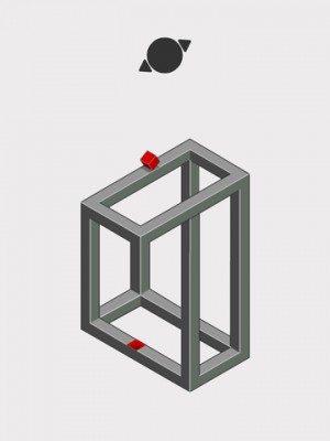 hocus-giochi-per-ios-avrmagazine-5
