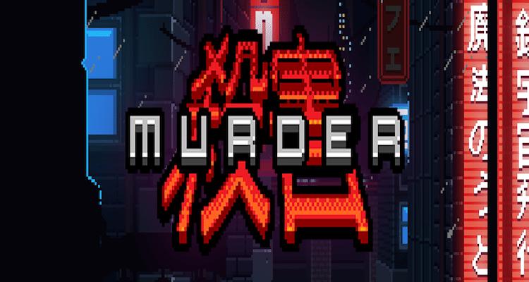 murder-giochi-per-ios-e-android-avrmagazine.1