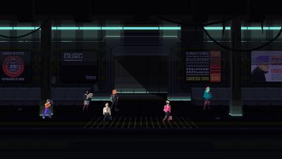 murder-giochi-per-ios-e-android-avrmagazine.3