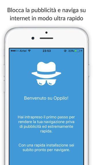 oppilo applicazioni per iphone avrmagazine 2