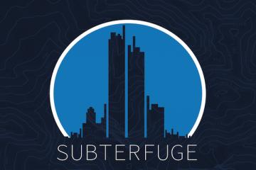 subterfuge-avrmagazine-1