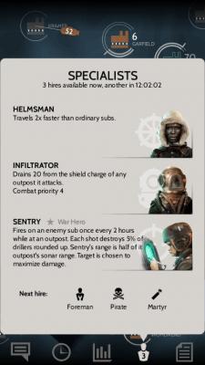 subterfuge-avrmagazine-3
