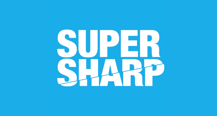 super-sharp-giochi-per-ios-avrmagazine-1