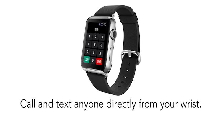 watch-keypad-applicazioni-per-apple-watch-avrmagazine-1
