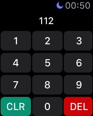 watch-keypad-applicazioni-per-apple-watch-avrmagazine-4
