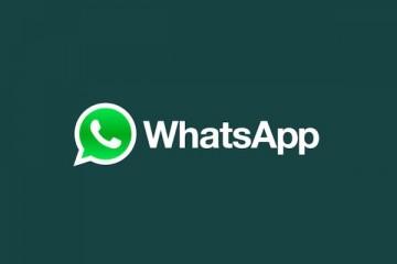 whatsapp avrmagazine