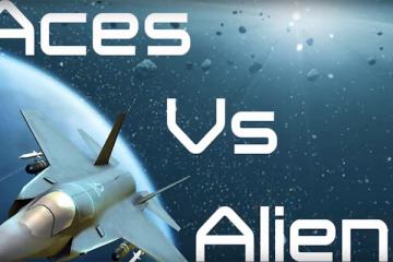 Aces-vs-Aliens-Giochi-per-Android-avrmagazine-1
