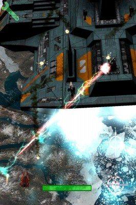 Aces-vs-Aliens-Giochi-per-Android-avrmagazine-2