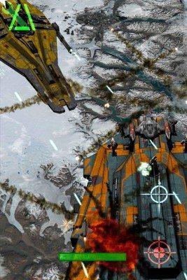 Aces-vs-Aliens-Giochi-per-Android-avrmagazine-4