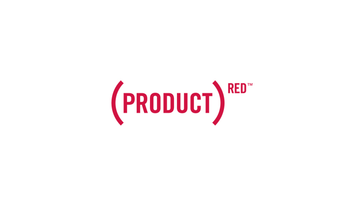 Apple cover Product red iphone avrmagazine