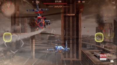 Battle-Copters-gameplay-avrmagazine