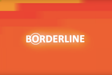 Borderline avrmagazine