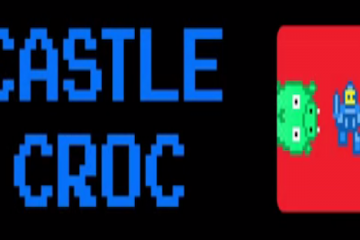 Castle-Croc-giochi-per-apple-watch-avrmagazine-1