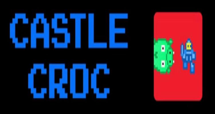 Castle-Croc-giochi-per-apple-watch-avrmagazine-1